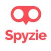 Spyzie.png