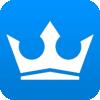 KingRoot Logo.png