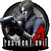 Resident Evil 4.png