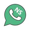 NSWhatsApp 3D.png