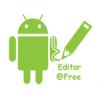 APK Editor.png