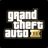 Grand Theft Auto III.png