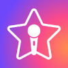 StarMaker.png