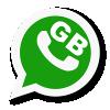 GBWhatsapp.cc-min.png