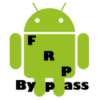 FRP Bypass.png