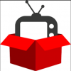 RedBox TV.png