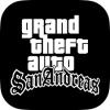 GTA San Andreas.png