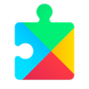 Google Play Services.png