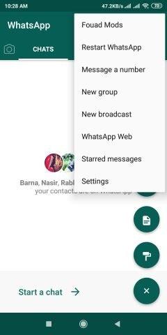 Fouad-WhatsApp-apk.jpg