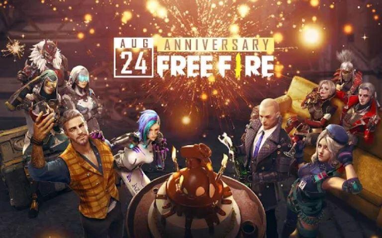 Garena-Free-Fire.jpg