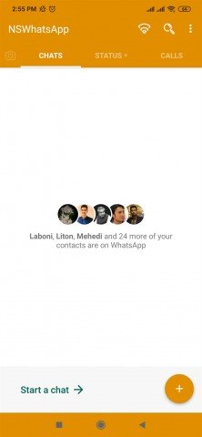 nswhatsapp-apk-download-for-android.jpg