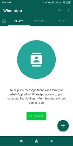 yowhatsapp-apk.jpg