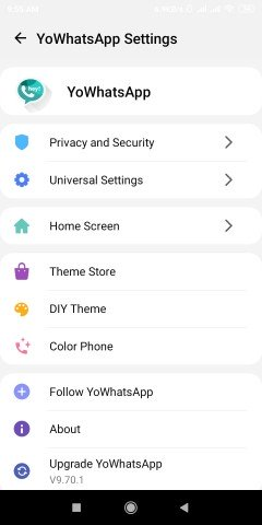 yowhatsapp-download-apk.jpg