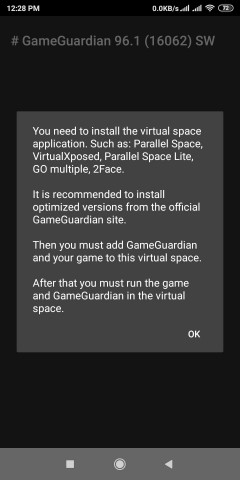 game-guardian-apk.jpg