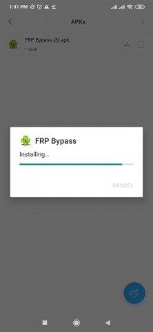 frp-bypass-apk-download.jpg