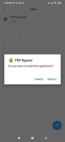 frp-bypass-apk.jpg