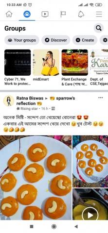 facebook-apk-download.jpg