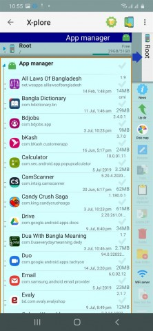 X-plore-file-manager-apk-for-android.jpg