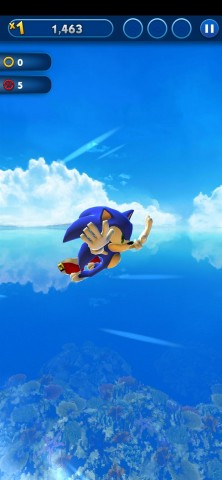 sonic-dash-apk-for-android.jpg