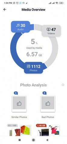 ccleaner-download-for-android.jpg