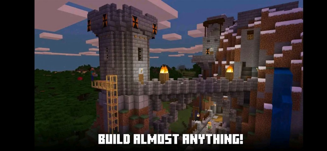 minecraft-apk-download.jpg