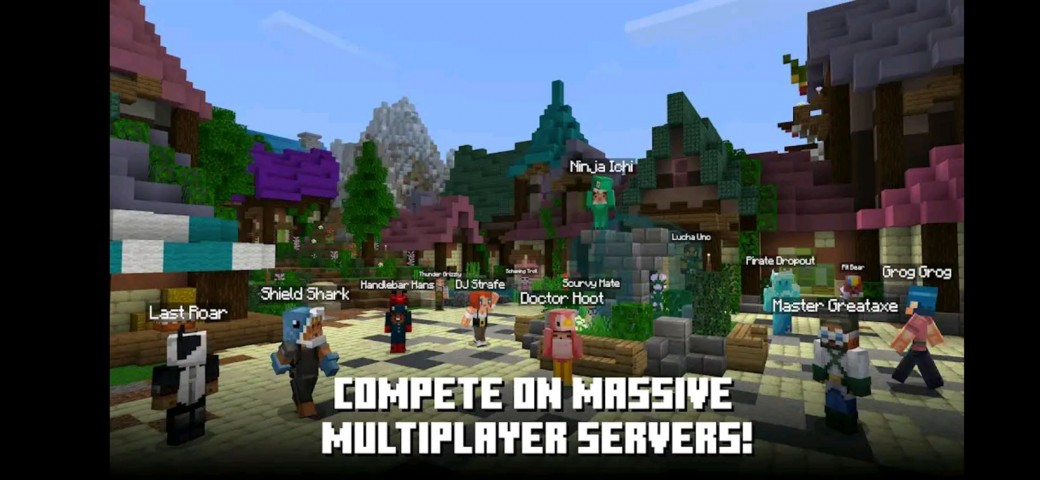 minecraft-apk-for-android.jpg