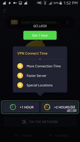 3x-vpn-apk-download.jpg