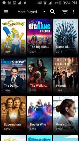 dream-tv-apk-download.jpg