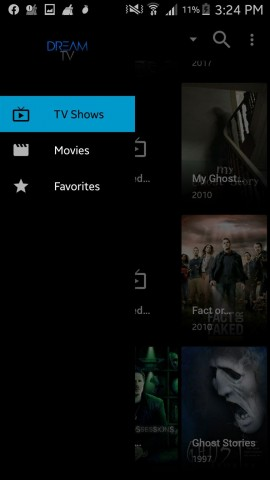 dream-tv-apk-mod.jpg