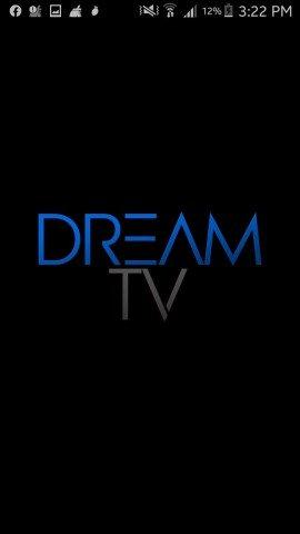 dream-tv.jpg