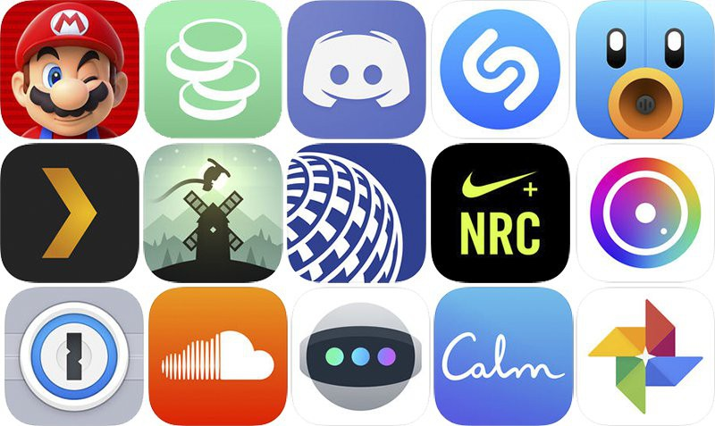1554969005.app_details.jpg