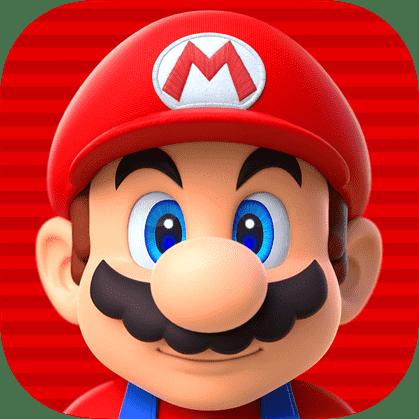 Super Mario Run.png