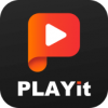 PLAYit.png