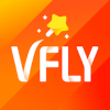 VFly.png