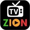 TVZion.jpg
