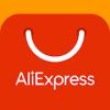 AliExpress.png