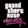 GTA Vice City.png