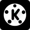 Black KineMaster.png