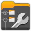 X-plore File Manager.png