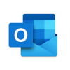 Microsoft Outlook.png