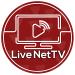 live netTV.png