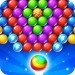 Bubble Shooter logo.jpg