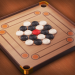 Carrom Pool logo.png