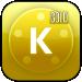 Kinemaster Gold Logo.png