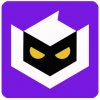LuluBox Logo.png