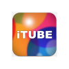 iTube.png
