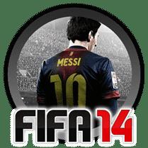 FIFA 14.png