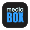 MediaBox HD.png