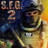 Special Forces Group 2.png