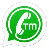 TMWhatsApp.png